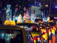Taksi plakası sadece taksiciye kazandıracak