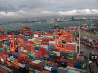 TİM'den Rusya'ya ihracatta kolaylık