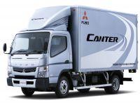 Mitsubishi'den avantajlı servis kampanyası