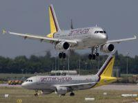 Telegraph: Düşük maliyetli havayolu  şirketleri daha az güvenli değil