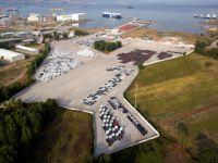 Autoport, yeniden kapılarını açıyor