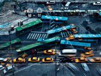 Yandex.Navigasyon, trafikte yüzde 30 kazandırıyor