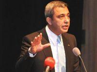İTO Başkanı'ndan TÜSİAD Başkanı'na ağır salvo