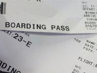 Ucuz uçak bileti almak artık daha kolay