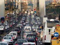 İstanbul trafiğini İstinye-Çubuklu hattı rahatlatacak