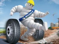 Michelin, 'My Account' ile hasar garantisi veriyor
