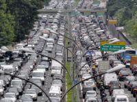 UND, Fransa'daki yol yasaklarına karşı üyelerini uyardı