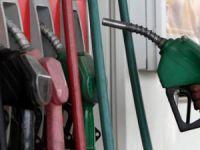 Benzin ve LPG'ye indirim