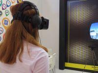 Hıdır Usta'dan Automechanika'ya 'teknolojik' çıkarma