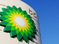 BP Türkiye'den çekilmeyecek