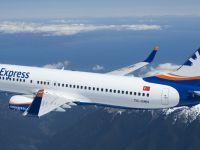 SunExpress, İzmir'den Milano'ya direkt uçacak