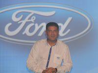 Haydar Yenigün'den Ford işçisine mektup
