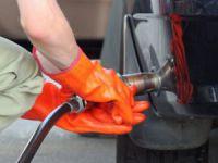 LPG'li otomobil sayısı düşüşe geçti
