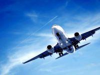SHGM, iki havayoluna yurt dışı izni verdi
