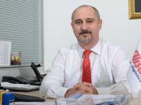 Alışan Lojistik, Balkanlarda da zirveye oynuyor