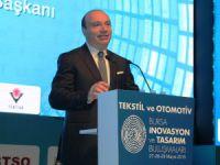 Projeler OİB''ten çıktı, İTÜ Çekirdek'te kuluçkaya yattı
