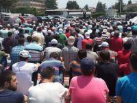 Metal işçileri Cuma günü greve hazırlanıyor