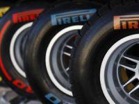 Ford'dan Pirelli'ye yeşil destekçi ödülü