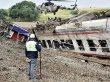 Tren yolcuları dikkat: İşte yeni haklarınız