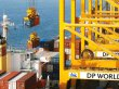 DP World PLC, 1 milyar dolara Topaz'ı da satın aldı