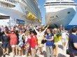 Tura Turizm'e Yılın Tur Operatörü Ödülü