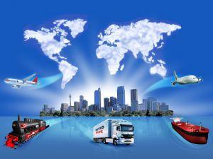 Lojistik Nedir Sorusu ve Alınan Muhteşem Cevaplar