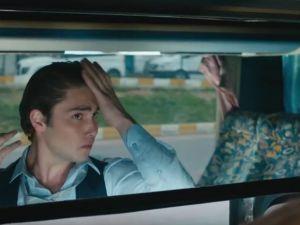 Yeni Temsa Maraton: Türkiye'nin Otobüsü